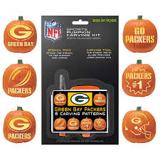 raven pumpkin stencil green bay packers pumpkin carving kit at the packers pro shop