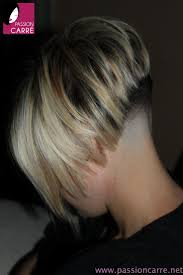 crossdresser forced to get a bob hairstyle 1215 best sexy bobs images on pinterest short bobs bob hair