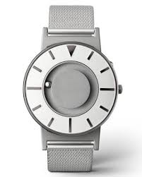 designer watches architect designer watches jacob ole mathiesen bradley