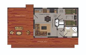 kipawa house plan home hardware