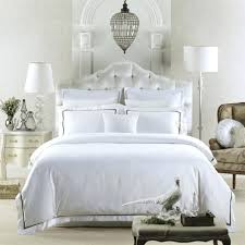 Buy Bedding Sets by Articles With Buy Cotton Bedding Sets Tag Splendid White Cotton