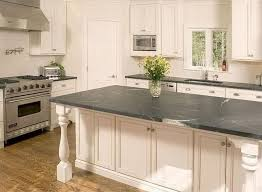 Kitchen Counter Design 24 Best Black Soapstone Images On Pinterest Kitchen Soapstone