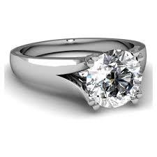white gold wedding rings cheap wedding rings cheap wedding rings for engagement