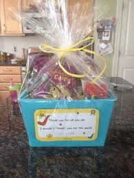 trader joe s gift baskets gift baskets trader joes easy healthy recipes for dinner
