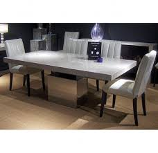 Dining Room Discount Furniture Dining Table 3066 Tavolo Pranzo Rettangolare Stone International