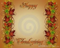 Thanksgiving Stationery Free Thanksgiving Border Designs Thanksgiving Border Stock Photos