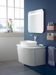 cosmic salle de bain salle de bain meuble de salle de bain