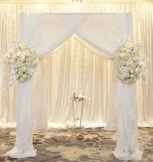 discount table linen rental discount table cloth 2017 table cloth on sale