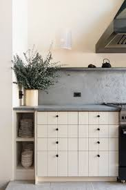 what color cabinet hardware the best modern minimal cabinet hardware the identité