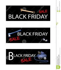 black friday tools air compressor with repair tools kits on black friday banners