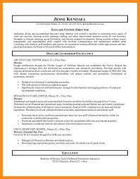free resume objective exles for teachers 6 sle teacher resume objective azzurra castle grenada