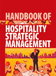 supervision in the hospitality industry leading human resources