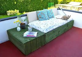 build a daybed hanging daybed swing build your own daybed plans