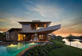 amazing custom houses 6 design luxury homes on 3504x2336