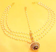 all you want to about traditional rajasthan jewellery