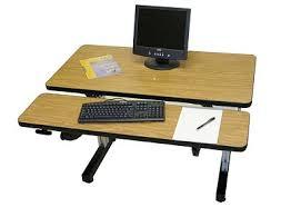 ergonomic desks hydraulic desks stand up desks