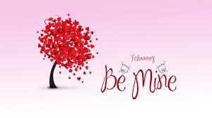 valentines day wallpapers u0026 desktop backgrounds