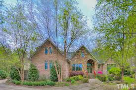 house design chapel hill real estate listings homes for sale
