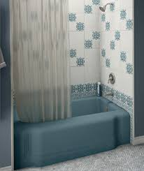 www bathroom bathroom remodeling acrylic bathtubs and showers bath fitter