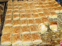 recette de cuisine turque gastronomie turque