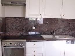 granit cuisine cuisine granit