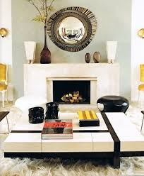 Home Interior Collectibles by Ecomanta Secret Tips On Decorating Top Interior Designer In New