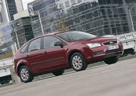review ford focus ls lt lv 2005 11 cl zetec tdci
