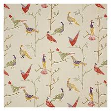 Scion Curtain Fabric 158 Best Fabric Search Images On Pinterest Curtain Fabric