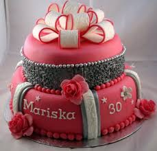 birthday cake design android apps on google play