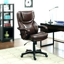 leather chair covers executive office chair covers themoxie co