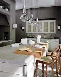 brushed nickel kitchen table 70 creative better island chandelier lighting brushed nickel