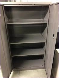 84 inch tall cabinet tall white kitchen pantry cabinet wall pantry cabinets with kitchen
