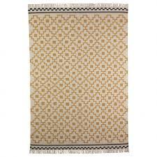 home and floor decor floor contemporary best world ikea adum rug for home floor decor