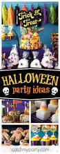 1015 best halloween party ideas images on pinterest halloween