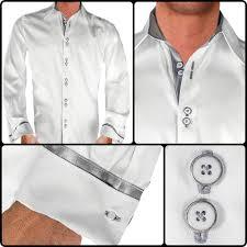 140 best mens dress shirts images on pinterest dress shirts