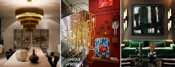 Commercial Interior Decorator Commercial Residential And Hospitality Interior Design Projects