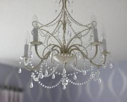 light chandeliers for bedroom elk lighting two light wall sconce