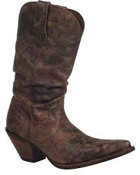 s durango boots sale 17 best images about durango boots on shoes and