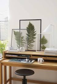 Wohnzimmer Dekoration Selber Machen Wandgestaltung Wohnzimmer Holz Idee Bilderrahmen Wandgestaltung