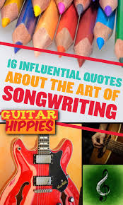 quote about music guitar discover new music how to do it and 7 benefits of it