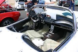 1961 chevy corvette 1961 chevy corvette