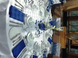 32 best wedding table centerpiece images on pinterest