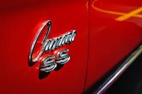camaro badge camaro ss badge wallpaper by thecrow65 on deviantart
