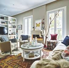Style Vacation Homes Charming And Chic Nordic Style Vacation Home In Madrid Decor Advisor