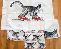 23 best kliban cats images on kliban cat cat and cats