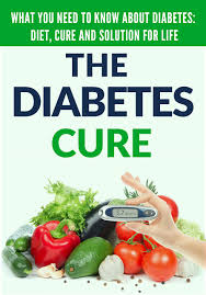 buy diabetes diet the raw food miracle diabetes diet raw food