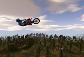 motocross madness windows 7 motocross madness 2 full version game download pcgamefreetop