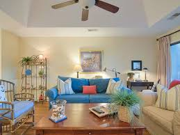 newly renovated special winter pricing vrbo