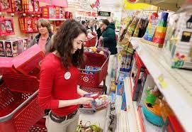 target black friday key deals black friday shoppers news eau claire press co