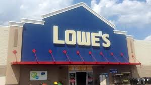 what are lowe s store hours reference